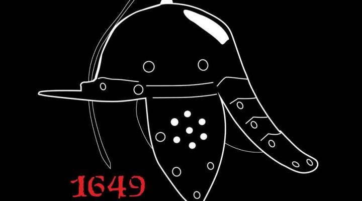 Barnstormer 1649