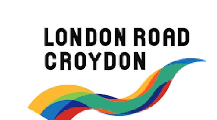 London Road Carnival
