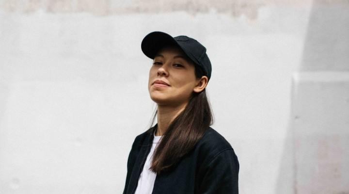 DJ Monki